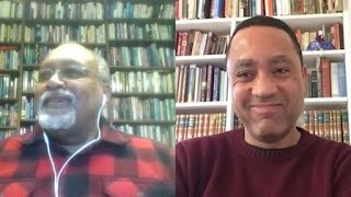 Baixar Glenn Loury & John McWhorter | Talking Blackface and 'Cancel Culture' | [The Glenn Show]