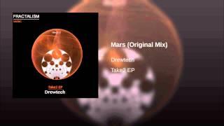 Mars (Original Mix)