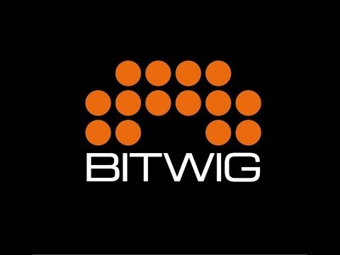 Bitwig Studio & Music Production Course - 1.01 - Free Educational Resources