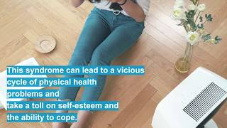 The PCOS Mental Health Link