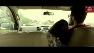 Desi V/s Yenky || Sam Bhullar || Official Teaser || Atthri Mandeer Records || Mob Kings