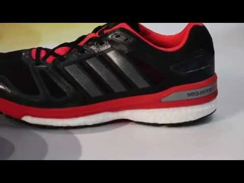 adidas-launches-new-running-shoes---boston-2014