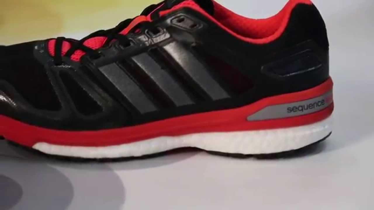 adidas running 2014