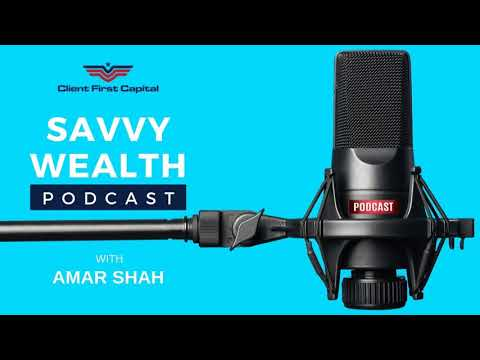 Episode 3 -  How to Have That Family Conversation About Wealth