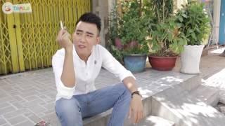 Tả Pí Lù   Tập 50   Anh Cứ Đi Đi   YouTube