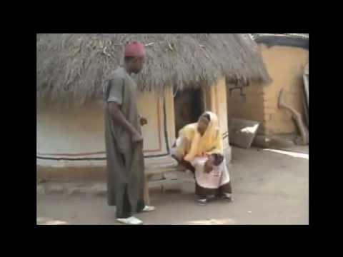 Toye bassiledi Film de moussa Koffoe Partie 1