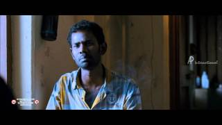 Soodhu Kavvum | Tamil Movie | Scenes | Clips | Comedy | Songs | Ashok Selvan loses his job