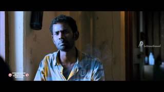 Soodhu Kavvum | Tamil Movie | Scenes | Clips | Comedy | Songs | Ashok Selvan loses his job