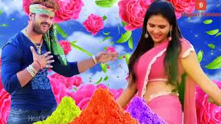 Hdvidz In Khesari Lal Yadav       Hd Video   Latest Bhojpuri Holi Song 2018