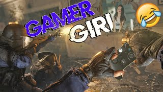 GUY GETS OFF BY GAMER GIRL! HE MOANED! Girl Voice Trolling - Chocolatechimp