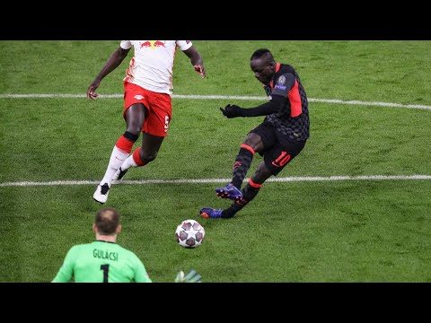 RB Leipzig vs. Liverpool free live stream (2/16/21): How to watch ...