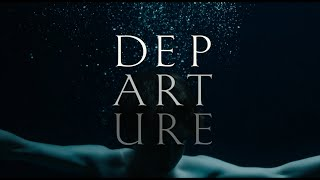 Departure Trailer - Official - Peccadillo Pictures