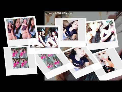 ♥♥TaYo♥Lang♥JhonCar_16♥DJ soiijhon♥♥