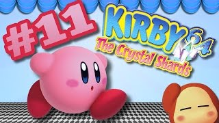 Kirby 64 - Jared of the Jungle - Ep.11 - VIDEO GAME OPERA