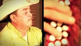 EL KOMANDER-VIDEO OFICIAL-LAMANDA INCUMPLIDA 2011 M|A