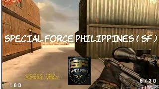 HOW TO DOWNLOAD SPECIAL FORCE PH | SF PHILIPPINES