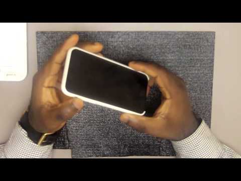 size 40 1f906 95f86 iPhone 6 Case - Apple Silicone Case White