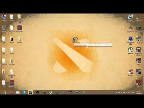 Не запускаются игры на windows 8.1