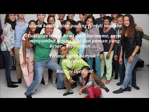 Kasmi Kasni Jawa Suriname