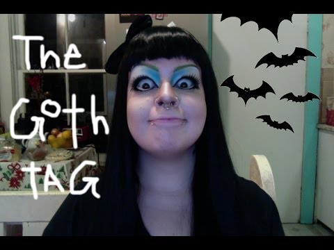 Goth On A Budget - Huge RoseGal Haul! | Toxic Tears from YouTube · Duration:  11 minutes 35 seconds
