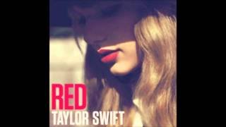 Taylor Swift - Starlight (Lyrics in Description)