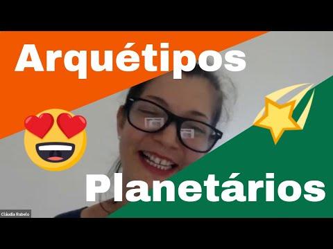 Live: O Inconsciente e a experiência do sagrado nas religiões afro-brasileiras from YouTube · Duration:  1 hour 11 minutes 45 seconds