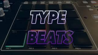 J. Cole / J.I.D / Kendrick Lamar / Isaiah Rashad Type Beat
