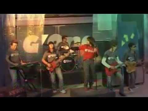 Galawi - Agus Riyanto (AR G'one)