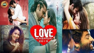 love-mashup-2019-biggest-bollywood-love-mashup-l-2019-lvalentine-songs-2019llove-songs-2019-l-mashup