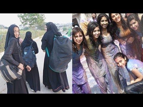 Funny pakistani clip