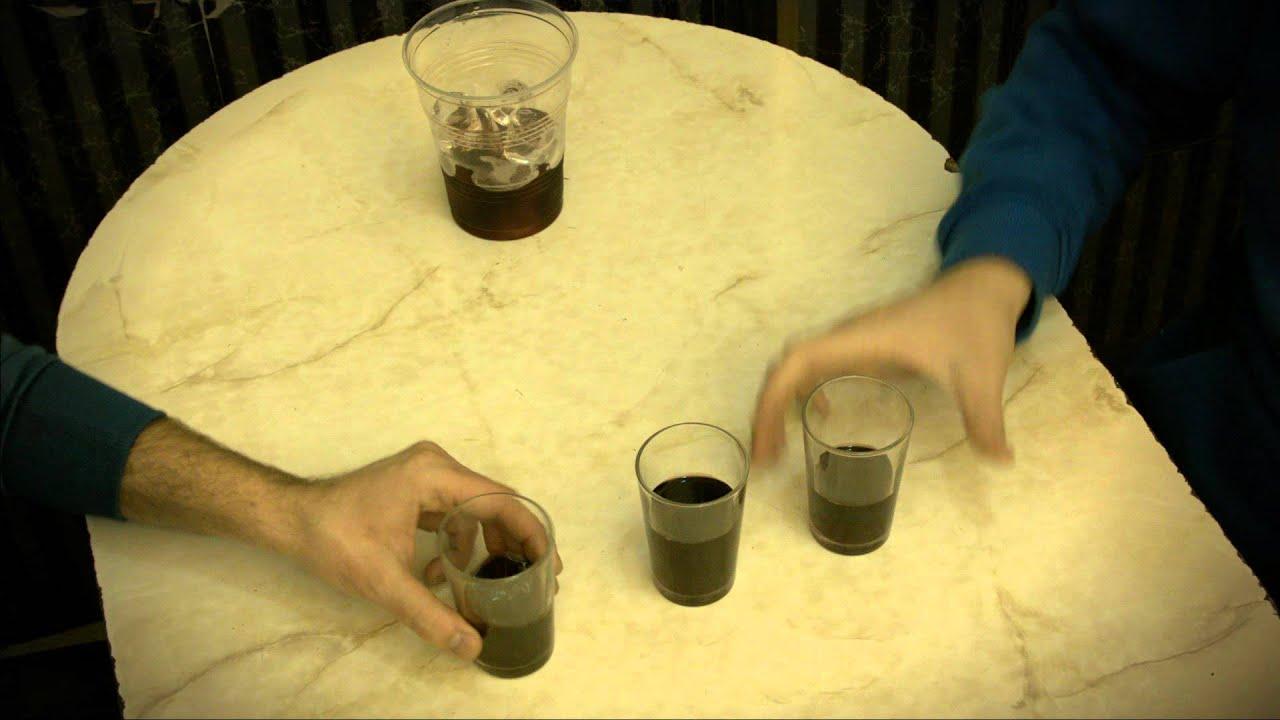 Juegos Para Beber Alcohol Con Amigos Youtube