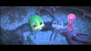 Aventurile lui Sammy 2 / Sammy's Adventures 2 Trailer