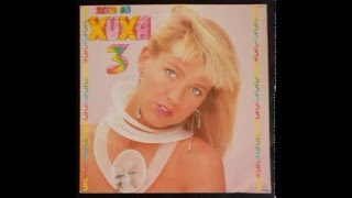 XOU DA XUXA 3 - Bombom - Xuxa