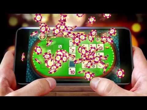 joker casino test id