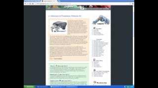 [TuTo] Comment avoir Project64 + Jeux NINTENDO 64 sur PC !!!!!!!!
