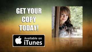 IMEA Country Female Artist of the Year Jessie Lee Cates