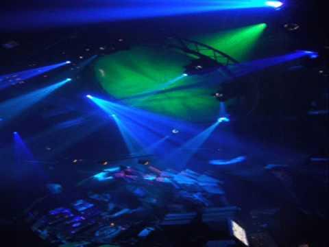 sweaty men feat mc lady party people elektro club mix