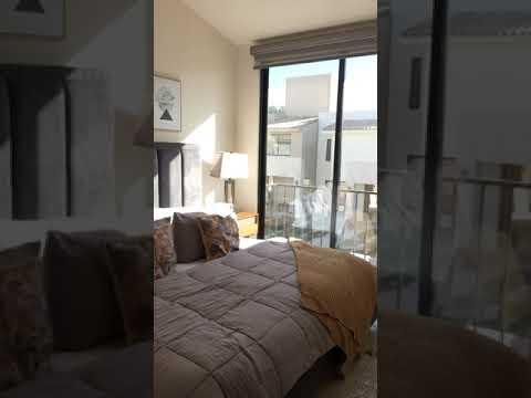 hermosas-residencias-nuevas-venta-querétaro-3-y-4-recámaras-3-1/2-y-4-baños-$2,190,000-y-$2,350,000
