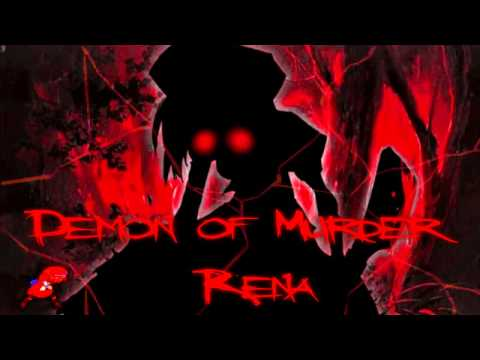 Mugen - Demon of Murder Rena's Theme