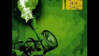 Berlin Boom Orchestra - Meister aller Klassen