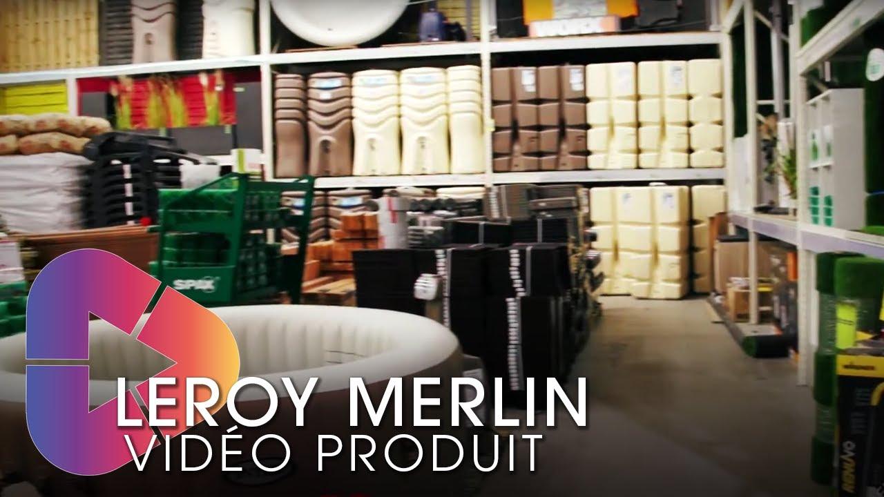 leroy merlin orleans rayon jardin 2017 - Leroy Merlin Jardin