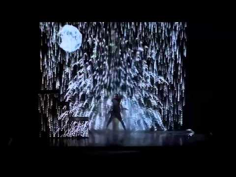 The Best America's Got Talent Auditions Ever - Rain Dance Performance