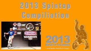 Video 2013 World Spin Top Contest download MP3, 3GP, MP4, WEBM, AVI, FLV Juni 2018