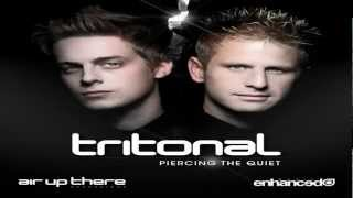 Tritonal feat. Jeza - Can