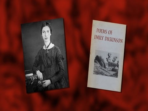 life death and reincarnation in the poem i felt a funeral in my brain by emily dickinson I felt a funeral in my brain by emily dickinson allusion of life to death duality throughout the poem is shown as the com/felt-funeral.
