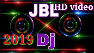 RiBa RiBa 2019 (Hart Part KuB Mix)(Dance Mix 2019) DJ King Shanto 2019