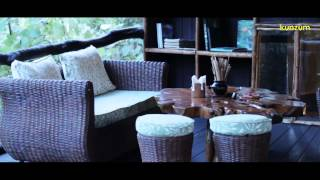 Bandhavgarh National Park, Madhya Pradesh, India: Tree House Hideaway by Pugdundee Safaris| HOTELS