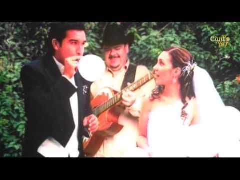 Pesado - Te Quiero Te Amo (Official CantoYo Video)