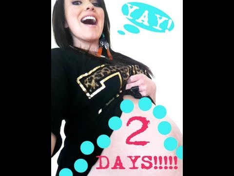 Baby Names: SALLY or Baby Goo goo! (2 days left!) | Kandee Johnson