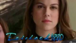 Shaw hot lindsey Lindsey Shaw